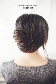 acnl hair guide for plaits 103 best images about be beautiful on pinterest
