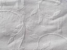 Oversized Quilted Bedspreads Bedroom Make Your Bedroom More Lovely With Matelasse Bedspreads