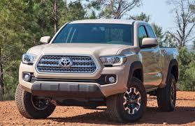 pickuptrucks news may 18 2015
