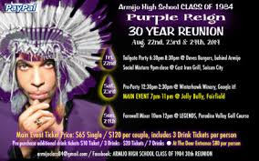 armijo high school yearbook armijo high school reunions fairfield ca classmates