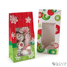 cookie exchange supplies christmas cookie boxes recipe cards