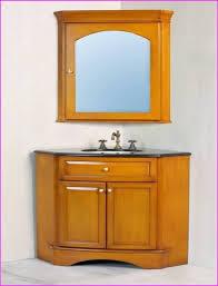 Home Depot Bathroom Vanities 30 Inch by Home Depot Bathroom Vanities 30 Inch Moncler Factory Outlets Com