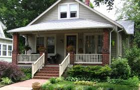 craftsman style bungalow craftsman house plans building a style bungalow cottage home prairie