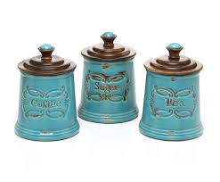 kitchen jars and canisters kitchen ceramic kitchen canisters 1 marvelous jars 38 ceramic