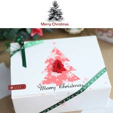 45 lovely christmas gift packaging u0026 wrapping ideas jayce o yesta