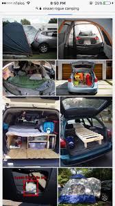 Nissan Rogue Tent - found safe tn mary catherine elizabeth thomas 15 maury county