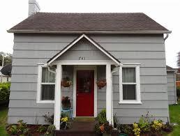 61 best exteriors images on pinterest valspar paint colors and