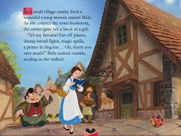 beauty and the beast town ipad review beauty and the beast storybook deluxe