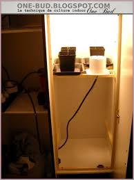 chambre de culture maison abordable kit chambre de culture photos 511862 chambre idées