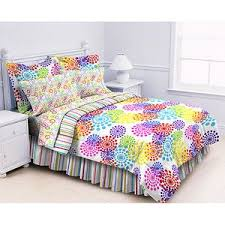Best 20 Girls Twin Bedding by 46 Best Girls Bedding Images On Pinterest Curtains Bed U0026 Bath
