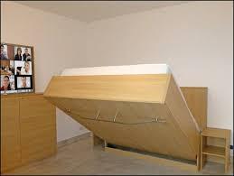 bedroom ko space stupendous saving prodigious furniture on