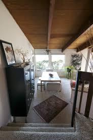kristen u0026 kourosh u0027s 70s modern california beach house u2014 house tour