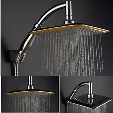 Popular Faucet Extension Hose Buy Cheap Faucet Extension Hose Lots Best 25 Shower Head Extension Ideas On Pinterest Industrial