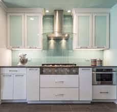 kitchen backsplash tile and backsplash stores colorful kitchen