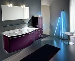 bathroom decorating ideas 35 modern bathroom ideas for a clean look