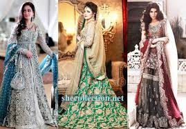 wedding collection bridal dresses collection and ideas 2017 she