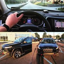 cool jeep accessories hi everybody i bought a jeep cherokee trailhawk i need help on how