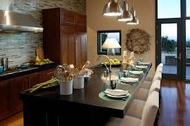 Kitchen Lighting Designs Kitchen Lighting Design Tips Hgtv