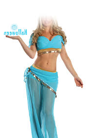 princess jasmine halloween halloween costume pattern picture more detailed picture about