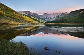 Landscape Photography Tips Sharp Landscape Photography Photographer