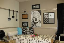 homemade decoration ideas for wall u2013 home mployment