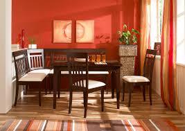 corner nook kitchen table high noon ebg ii cappuccino beige