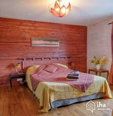 chambres d hotes gramat chambres d hôtes à gramat iha 15342