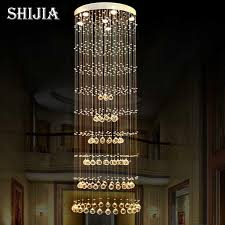 Large Foyer Chandelier Foyer Lighting Foyer Lighting Ideas High Ceiling Foyer Lighting I