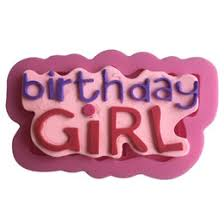 cake designs for girls online cake designs for girls for sale