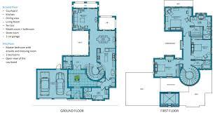 mistral villa floor plans umm al quwain