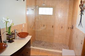 Florida Bathroom Designs Bathroom Remodeling Gallery Jacksonville Fl