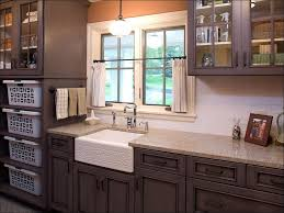 Laundry Room Utility Sink With Cabinet by Kitchen Deep Utility Sink Utility Sink Home Depot Laundry Room