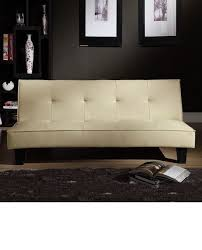 1703 best sofas u0026 futons images on pinterest futons sofas and
