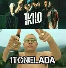 Titi Meme - titi meme by joao190lol memedroid