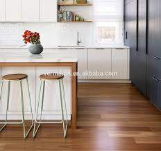 Kronotex Laminate Flooring Kronotex Laminate Flooring Kronotex Laminate Flooring Suppliers