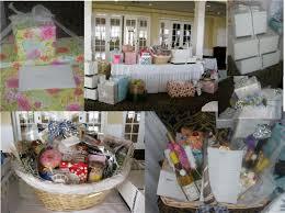 Bridal Shower Wine Basket Wedding Shower Gift Basket Themes Lading For