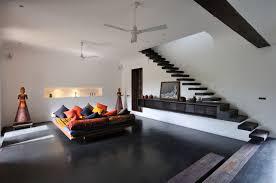 modern indian house interior