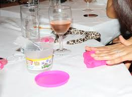 fun bachelorette and hen party games tried and tested u2013 the