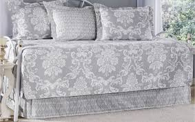 daybed nice daybed bedding sets for day bed ideas and bedroom