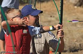 target in silverthorne co black friday hours colorado parks u0026 wildlife calendar
