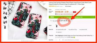 aliexpress vs wish which is the best wish or aliexpress quora