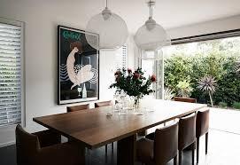 pendant lighting ideas awesome dining room pendant lighting ideas