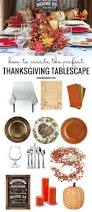 17 best images about holidays thanksgiving on pinterest burlap