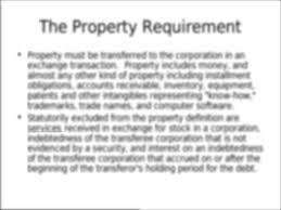 shareholders can generally not withdraw money from the corporation