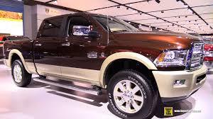 2015 dodge 2500 cummins 2015 ram 2500 laramie longhorn turbo diesel exterior interior