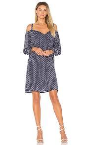 cold shoulder dress velvet by graham spencer genna cold shoulder dress in kibo revolve