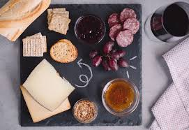 cheese plate cheese plate ideas that look fancy but don t cost a fortune greatist