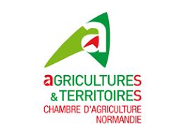 chambre agriculture nantes nos partenaires