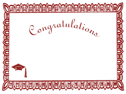 templates graduation card template free in conjunction with