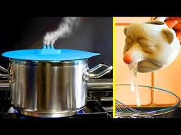 the coolest kitchen gadgets for food lovers funny photos